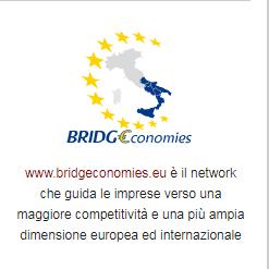 Bridg€conomies